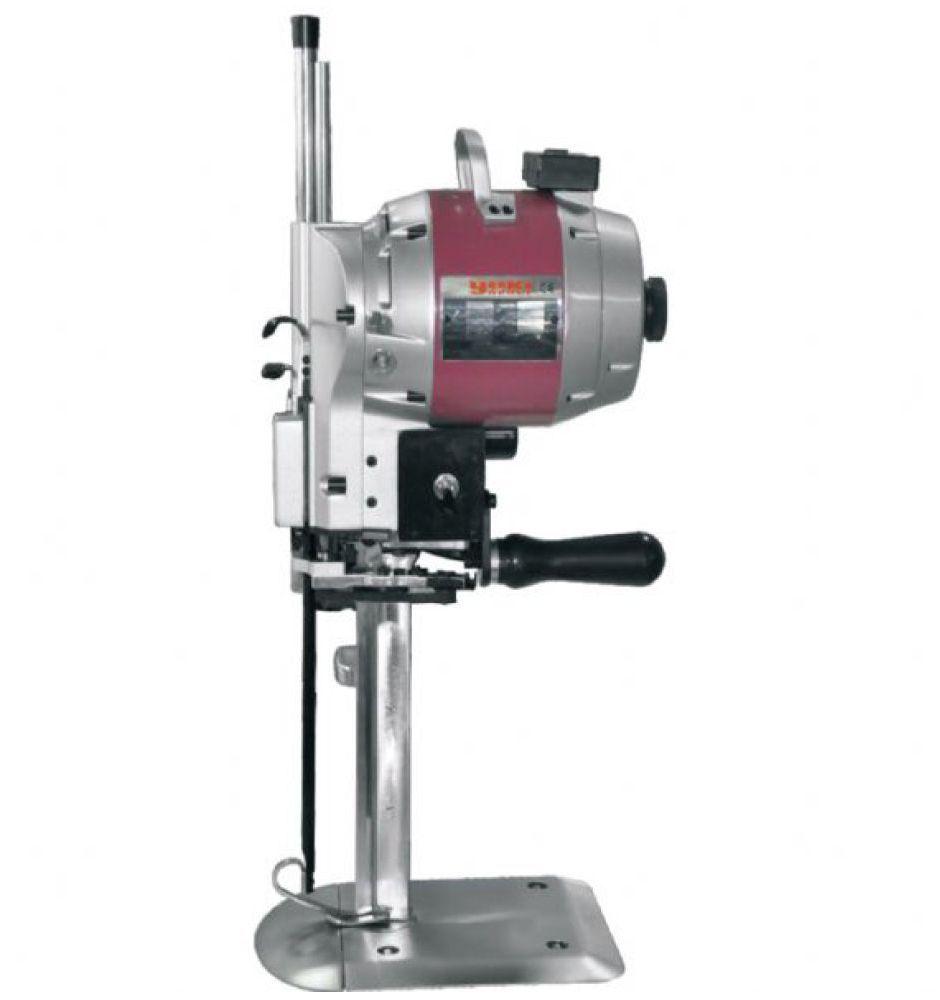 KSM-9003-1168W