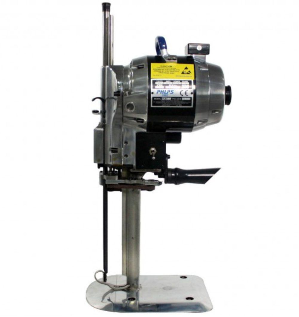 PLS-3-13-1200W