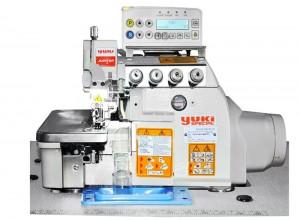 YK-3216TDI-03-333-3X5