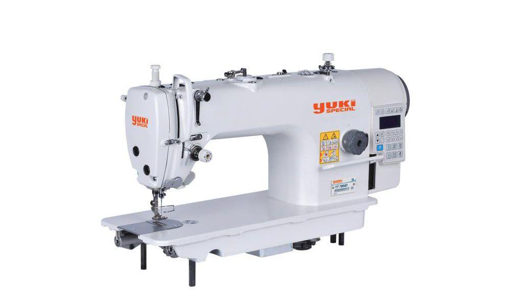 YK-7903DL