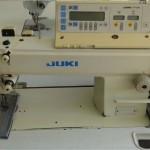 DDL-5550N-72