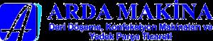 Arda Makina